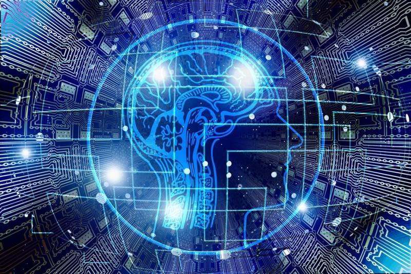 A mesterséges intelligencia úgy veri át az embert, ahogy akarja