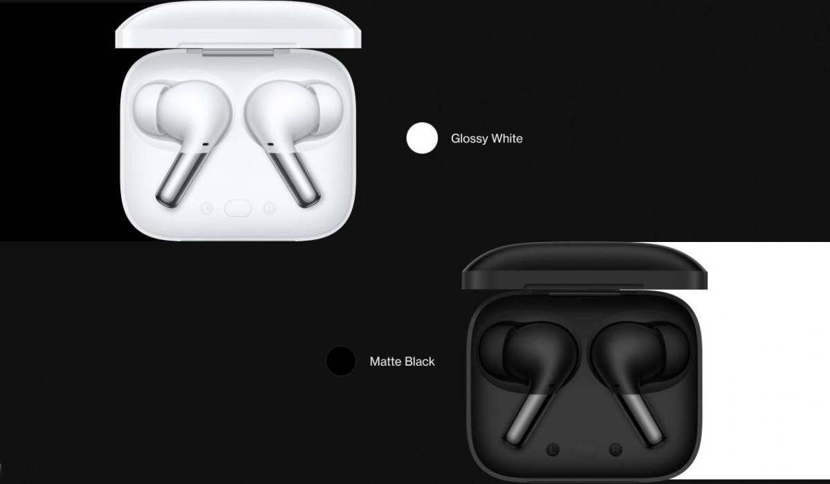 OnePlus Buds Pro: A techológiai elvárásoknak megfelelő, mutatós, kényelmes … de mi a plusz?